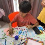 어린이 해외 영어캠프