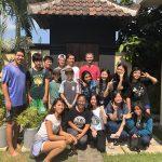 초중고 전문 해외 영어캠프